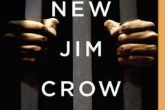 NewJimCrow